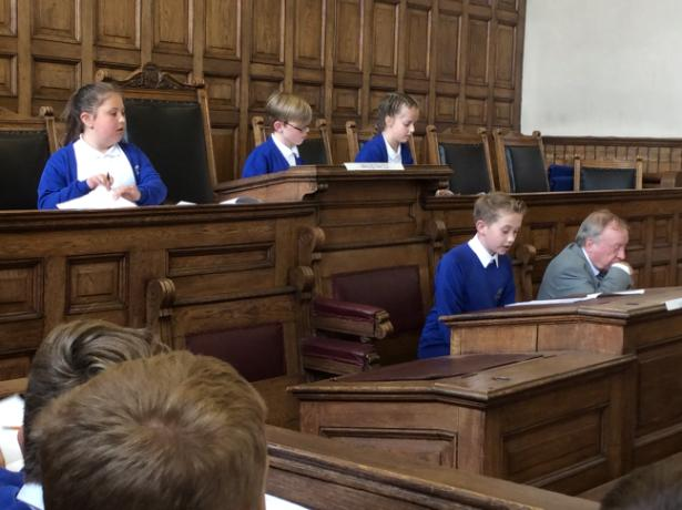 Y6 Magistrates 2017-26420
