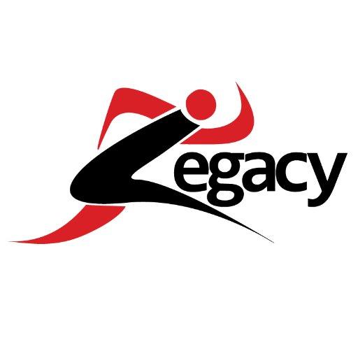 legacysport