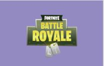 Fortnite Battle Royal parent guide