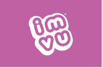 IMVU Logo_1