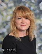 Liz Stevenson
