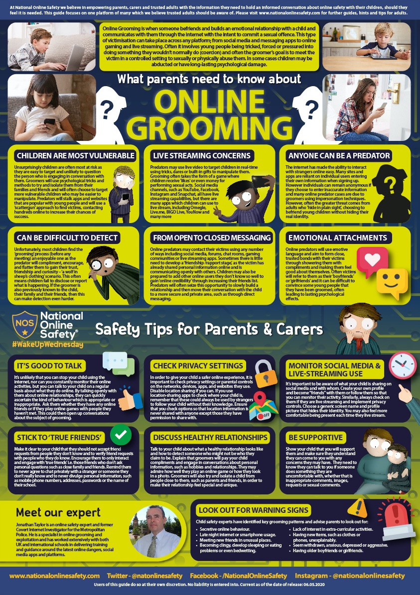 Parental Guidance for Online Grooming_1