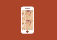 Sexting Logo