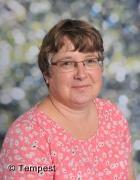 Sue Stead
