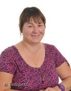Tracey Hinchcliffe