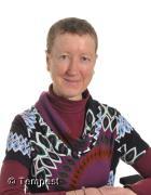 Sheila Hickerton