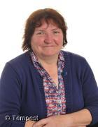 Susan Norman